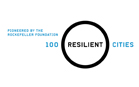100 resilient cities logo